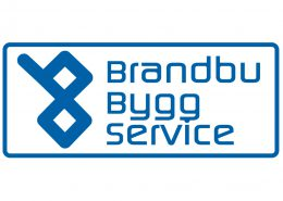 Brandbu Bygg Service