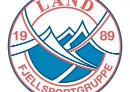 Land Fjellsportgruppe