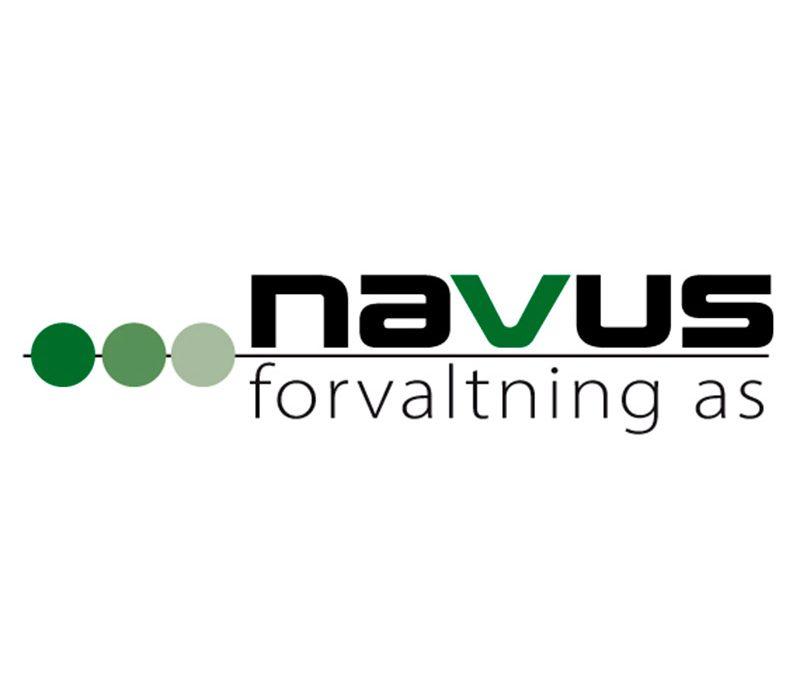 Navus logo