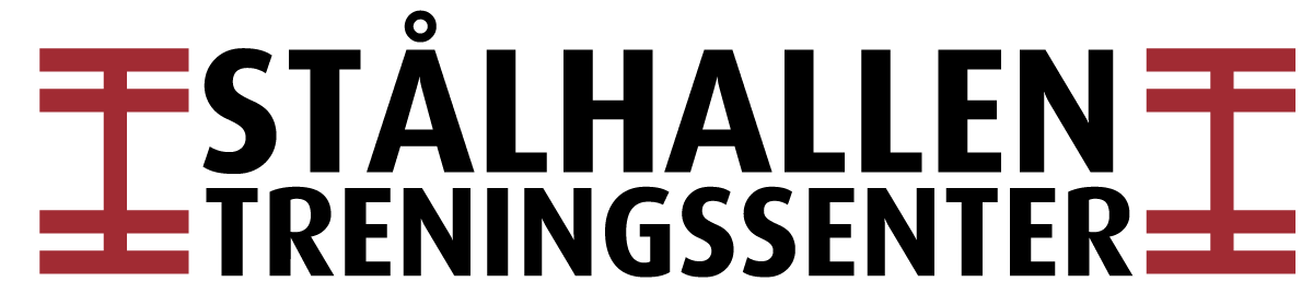 Ståhallen Treningssenter